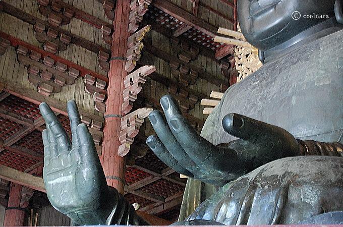 statue-buddha-12