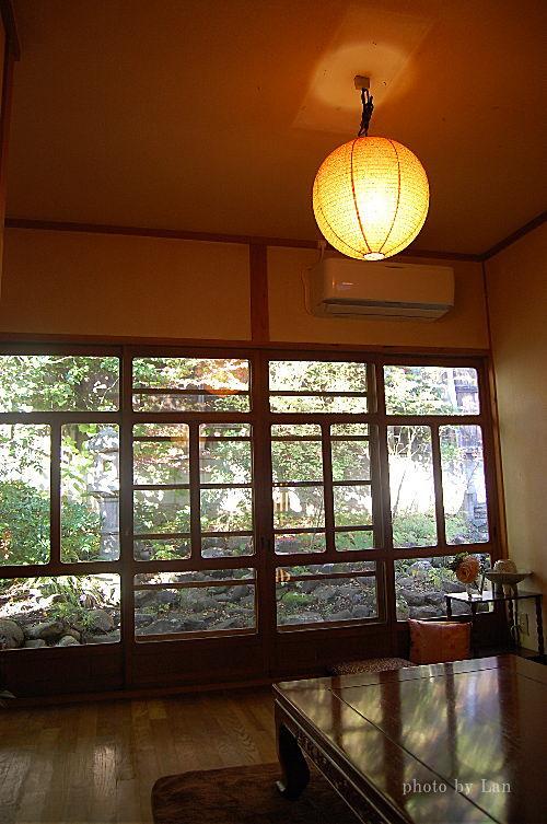 キッシュ専門店 レ・カーセ(le case)