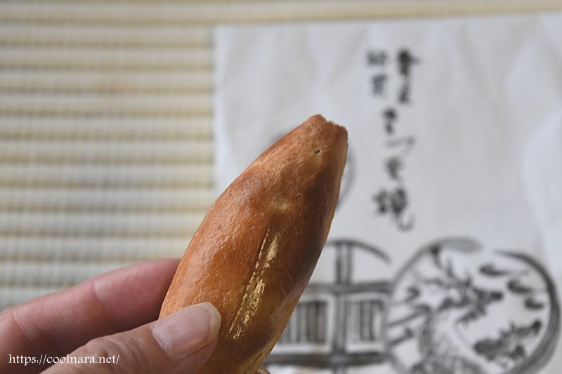 御菓子司 春日庵